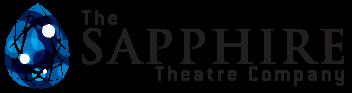Sapphire Theatre Company
