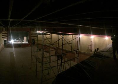 Fowler-Theatre-Interior_02