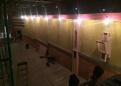 Fowler-Theatre-Interior_03