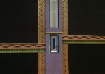 Fowler-Theatre-Interior_10