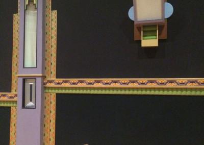 Fowler-Theatre-Interior_12