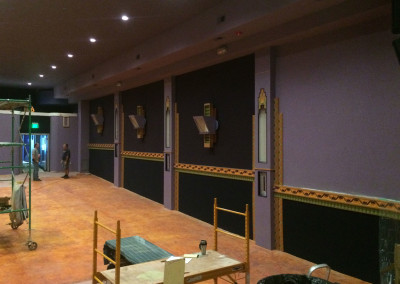 Fowler-Theatre-Interior_14