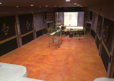 Fowler-Theatre-Interior_15