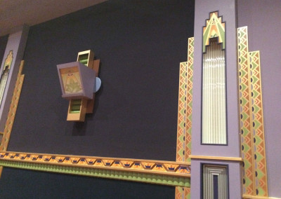 Fowler-Theatre-Interior_32