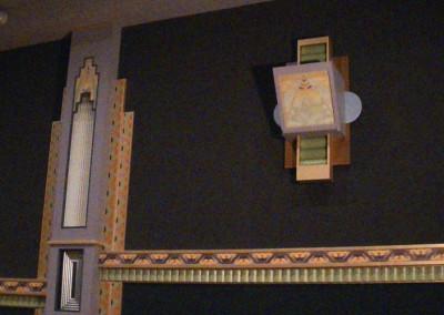 Fowler-Theatre-Interior_33