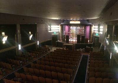 Fowler-Theatre-Interior_35