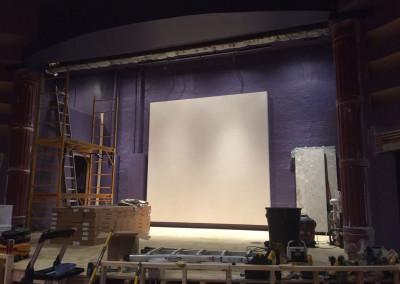Fowler-Theatre-Interior_36