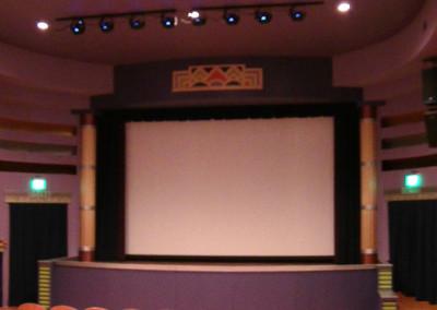 Fowler-Theatre-Interior_37