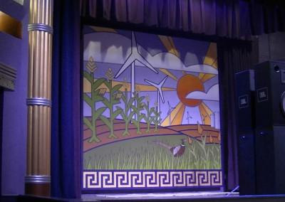 Fowler-Theatre-Interior_38