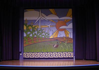 Fowler-Theatre-Interior_39