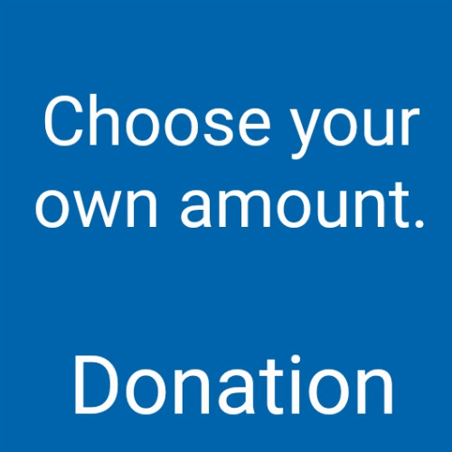 STC-Donation-Own-Amount