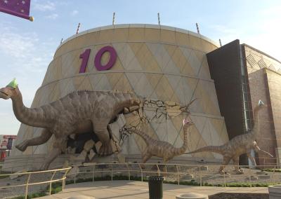 portfolio_dinosphere_10th_birthday_02