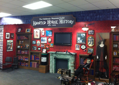 portfolio_haunted_house_history_01
