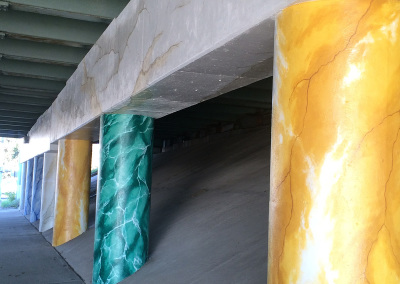 vibrant-corridors_20