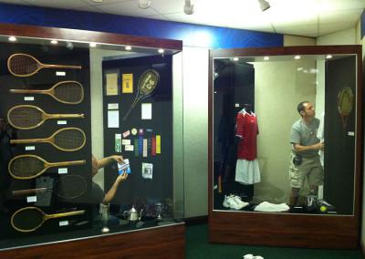 tennis-museum_05