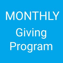 Monthly Donations